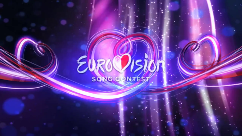Eurovision for yet another year