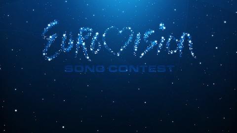 Eurovision και φέτος