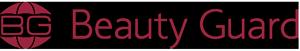 beauty guard