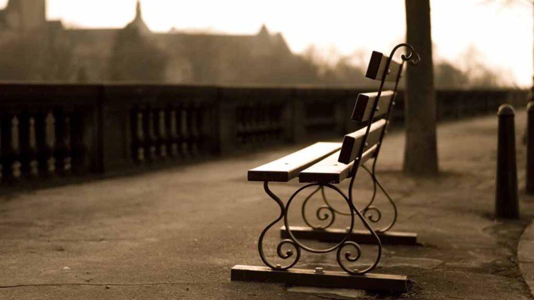 Το χρυσωμένο χάπι της «επιλεγμένης» μοναξιάς