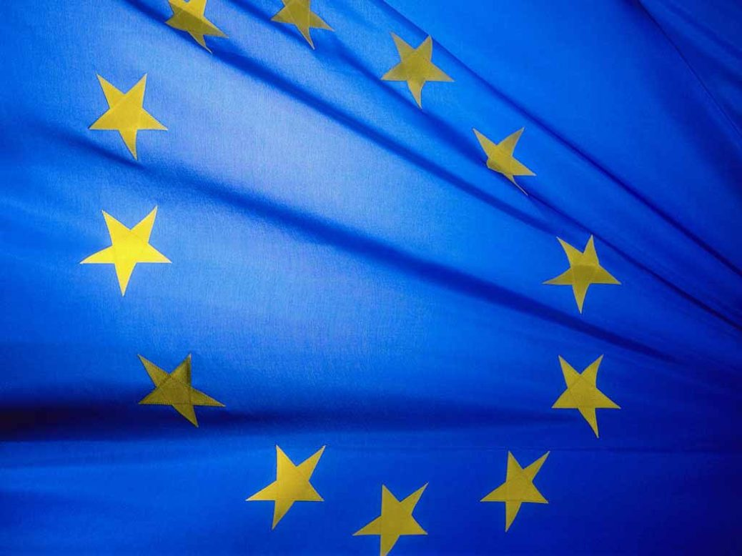 European Union: Basic political context and prospects (?)