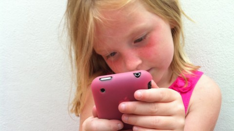 Λατρεμένο μου smartphone.