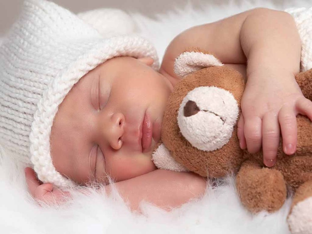 Απολογισμός μίας εγκυμοσύνης  – Τι έμαθα