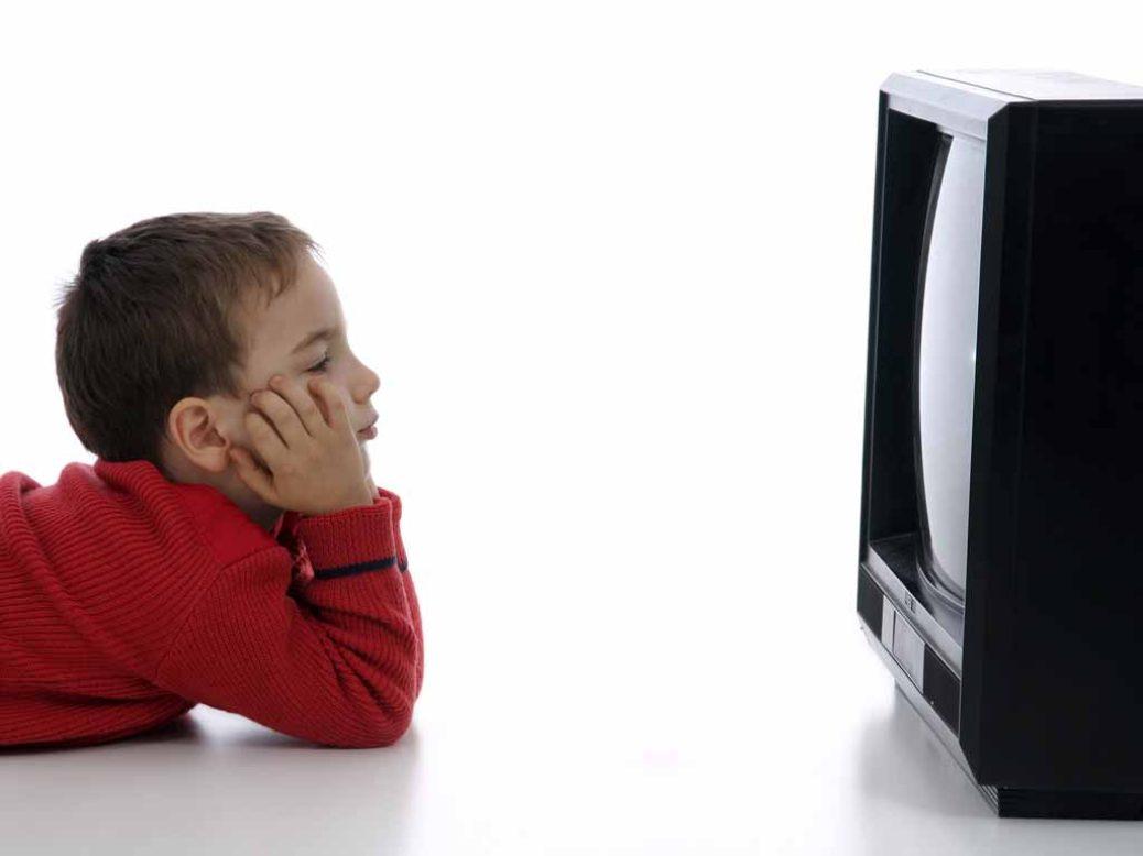 Τηλεόραση: το χρονικό ενός προαναγγελθέντος θανάτου;