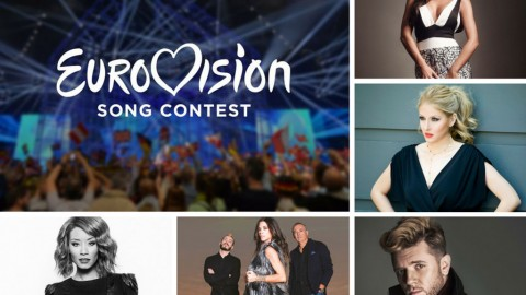 Eurovision 2015: An overview