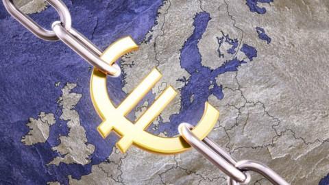Η κουλτούρα του χρέους