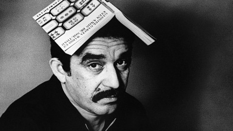 An annual commemoration of Gabriel García Márquez