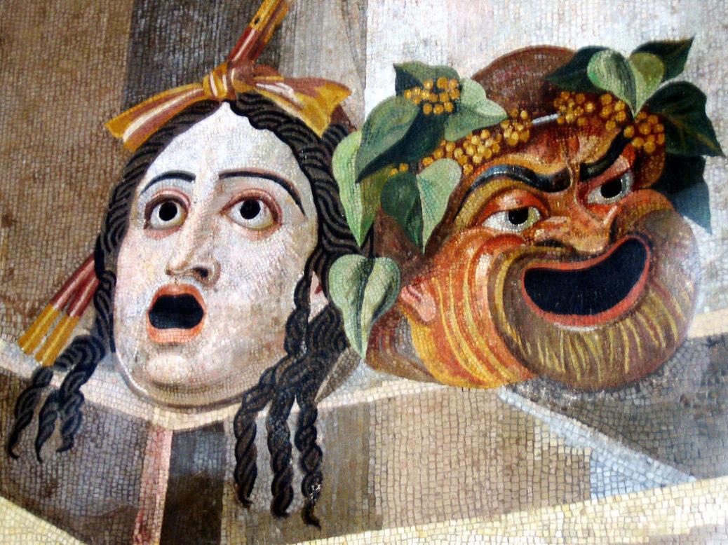 Η καρδιά του ελληνικού καλοκαιριού… χτυπά στην Επίδαυρο!
