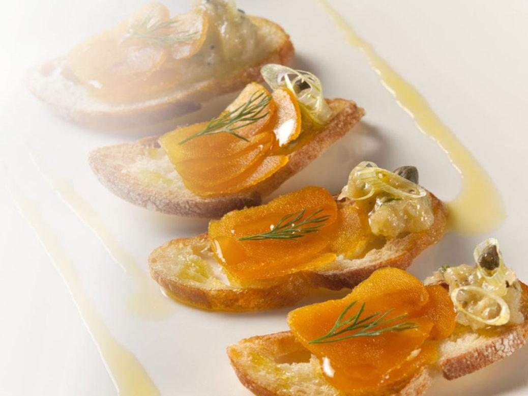 Κύθηρα, μια κουταλιά μέλι στο σταυροδρόμι των πελάγων