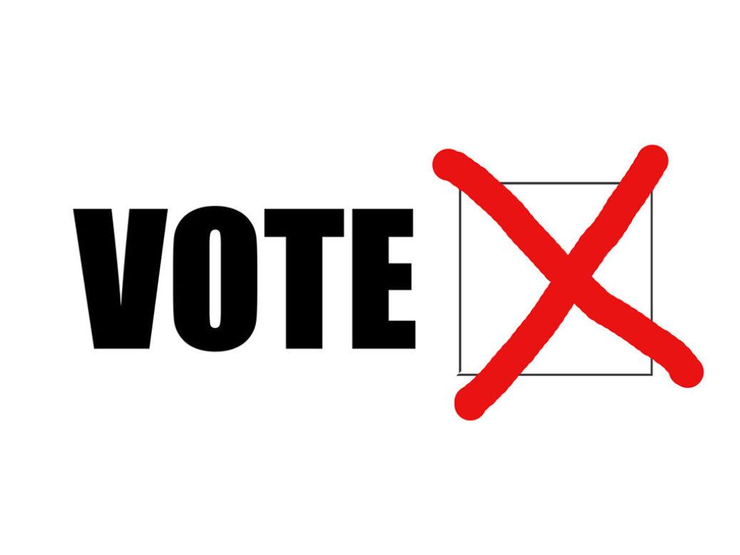 Δημοσκοπήσεις και exit polls- μια συζήτηση που επανέρχεται…