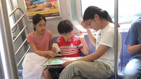 Monopoly, ιστορία, κανόνες και στρατηγικές του δημοφιλέστερου επιτραπέζιου παιχνιδιού