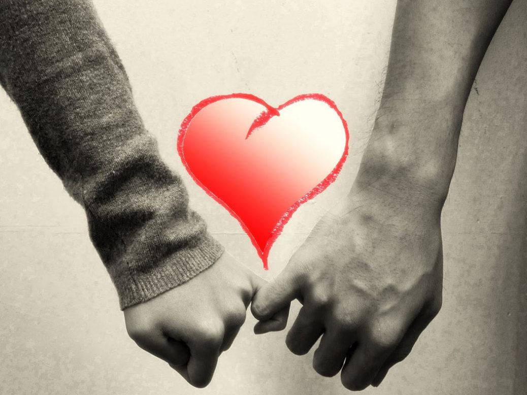 Οικονομική κρίση και ανθρώπινες σχέσεις