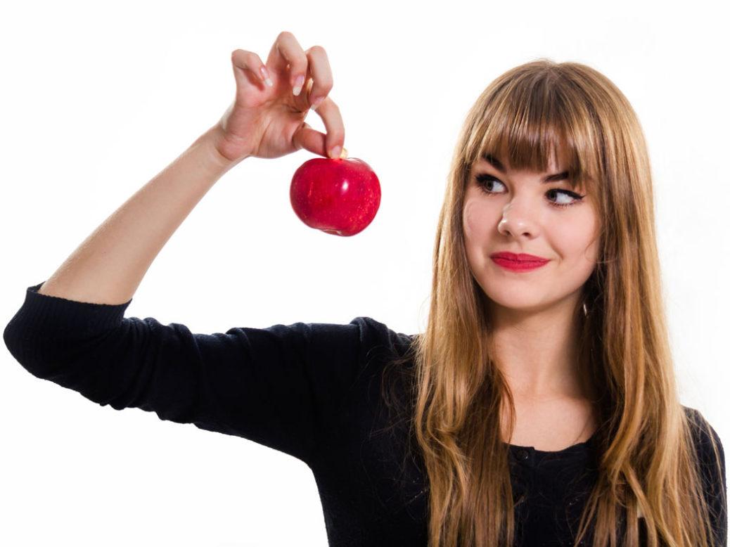 Συναίσθημα και διατροφή: πως επηρεάζει το ένα το άλλο;