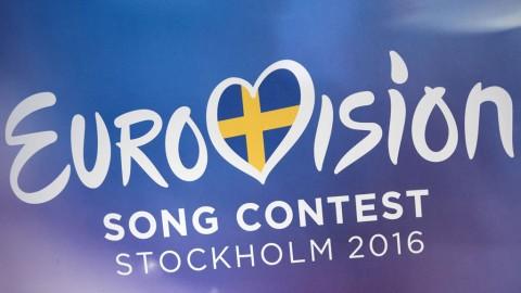 Eurovision 2016, απολογισμός μιας πρωτοφανούς βραδιάς