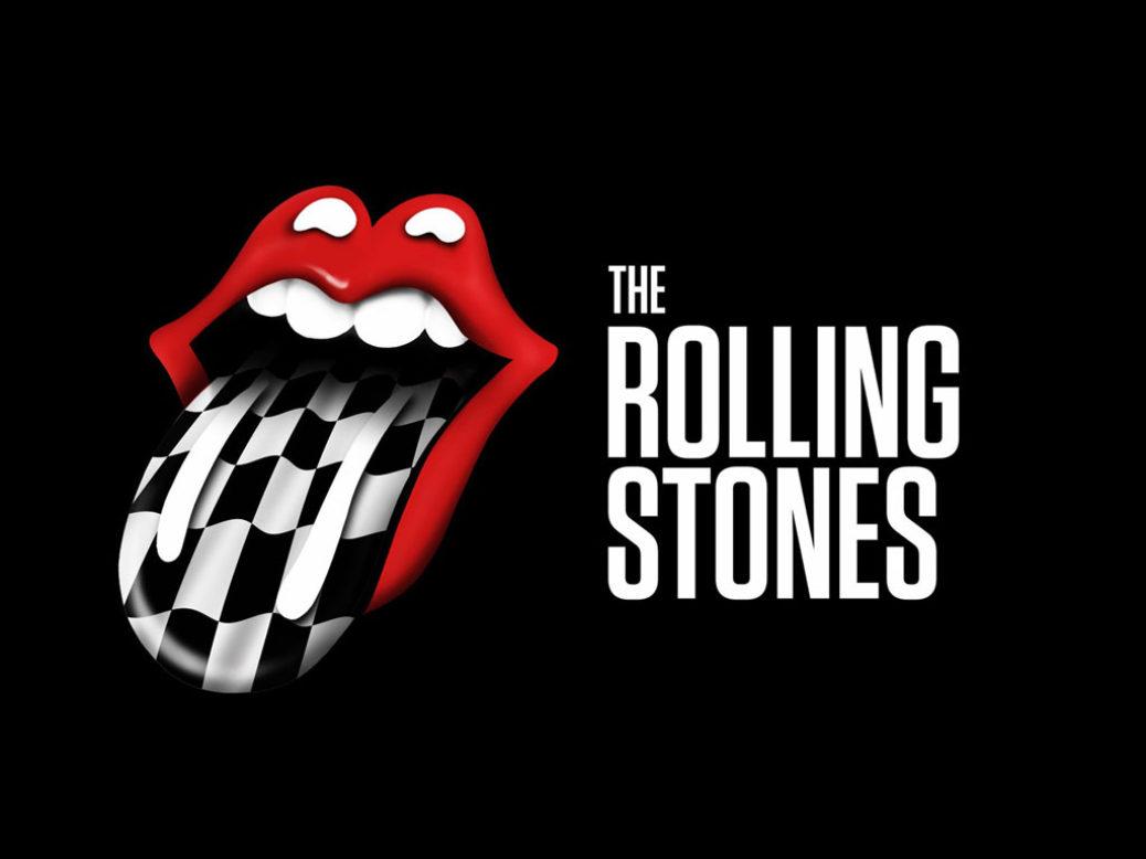 Η ιστορία του ροκ και η επίδρασή του στην ποίηση και σε άλλες τέχνες