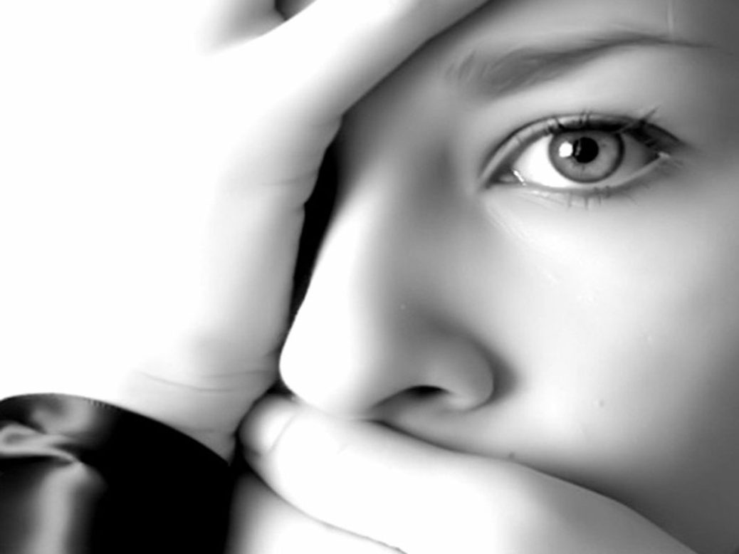 «Σιωπάς για να ακούγεσαι» της Μάρως Βαμβουνάκη: Αυτοβελτίωσης συνέχεια