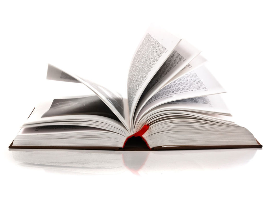 «Πλάσματα μιας ημέρας και άλλες ιστορίες ψυχοθεραπείας» του Ίρβιν Γιάλομ: απόσταγμα μακράς εμπειρίας του σπουδαιότερου ίσως εν ζωή ψυχοθεραπευτή