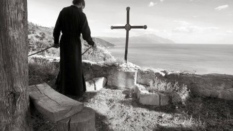 Χριστούγεννα στο Άγιο Όρος: ένας μοναχός διηγείται.