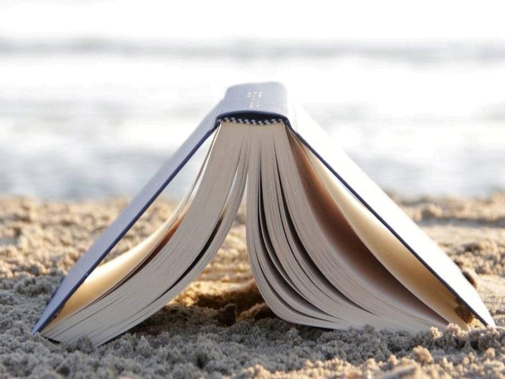 «Ακόμα και οι καουμπόισσες μελαγχολούν»: ένα απολαυστικό μυθιστόρημα του αξεπέραστου Τομ Ρόμπινς