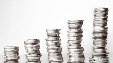Συναίσθημα και χρήματα: πως επηρεάζει το ένα το άλλο;