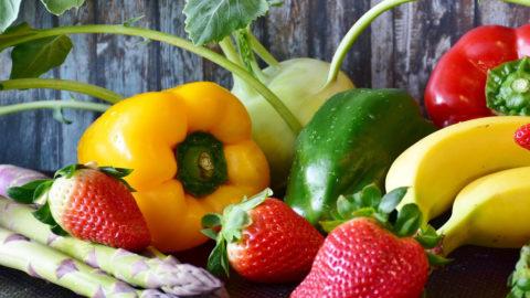 Διατροφή Vegan: είναι ασφαλής για παιδιά και εφήβους;