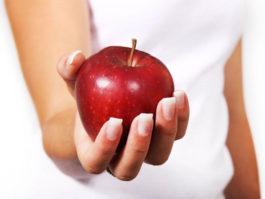 Νηστεία και διατροφή: γιατί όταν νηστεύουμε, συχνά αυξάνεται το βάρος μας;